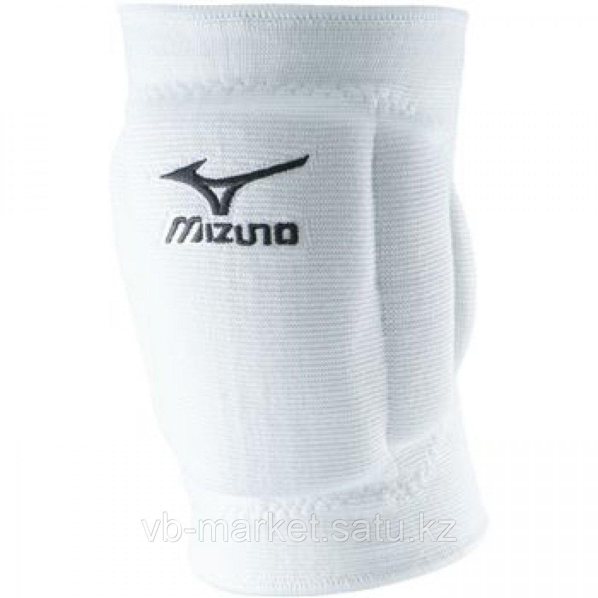 Наколенники для волейбола mizuno 14 team kneepad