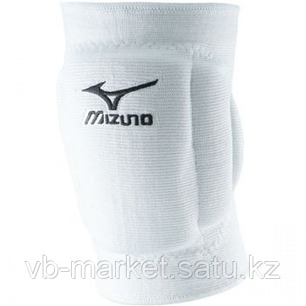Наколенники для волейбола mizuno 14 team kneepad, фото 2