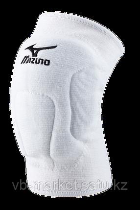 Волейбольные наколенники mizuno 22 vs1 kneepad, фото 2