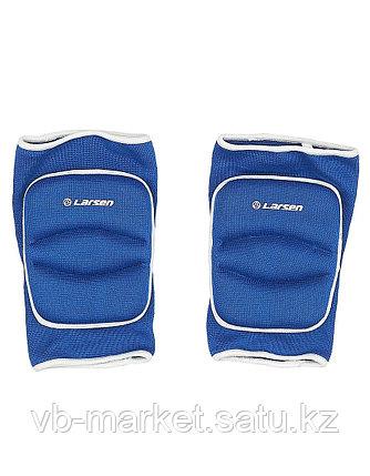 Волейбольные наколенники larsen, фото 2
