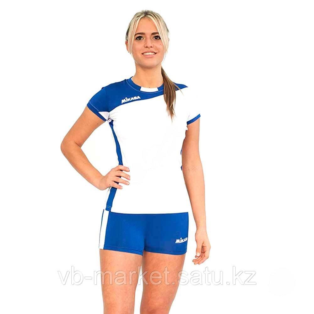 Волейбольная форма MIKASA MOACH