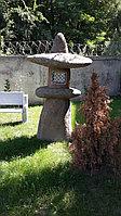 Скульптура каменная , фото 1