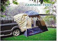Палатка 5 мест Mimir Outdoor Campack-Tent X-ART 1900