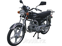 Мотоцикл RACER RC70 ALPHA, фото 1