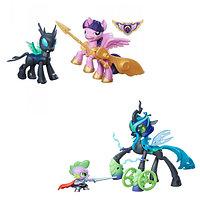 Игровой набор My Little Pony