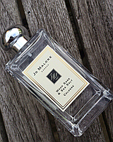 Wood Sage & Sea Salt Jo Malone London