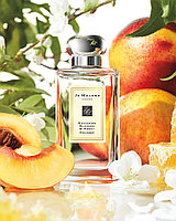 Nectarine Blossom & Honey Jo Malone London