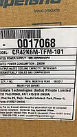 CR42K6M-TFM-101