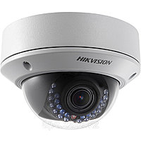 Купольная IP видеокамера Hikvision DS-2CD2742FWD-I