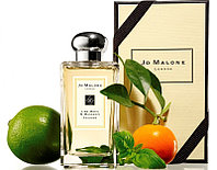 Lime Basil & Mandarin Jo Malone London