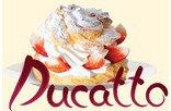 Крем «Ducatto» на растительных маслах - №304