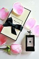 Dark Amber & Ginger Lily Jo Malone London