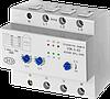 Устройства защиты от скачков напряжения УЗМ-3-63