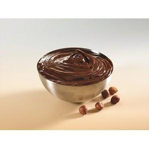 Ореховая Шоколадная Паста Карибе Кейк Кокоа