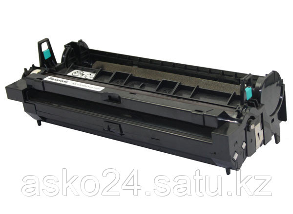 Drum Unit C-EXV11/12 для IR 2270/2870/3570/4570/2230/3530