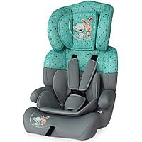 Автокресло lorelli Junior Plus 9-36 кг, фото 1