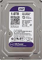 Жесткий диск HDD WD40EFRX 4Tb
