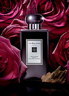 Velvet Rose & Oud Jo Malone London