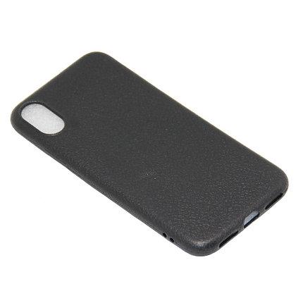 Чехол Силикон Кожа Apple iPhone 7 Plus, 8 Plus, фото 2