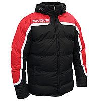 Куртка зимняя GIUBBOTTO ANTARTIDE