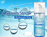 Увлажняющий стартер Holika Holika 3 seconds starter Hyaluronic Acid