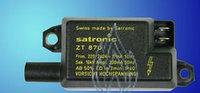 Трансформатор розжига  SATRONIC ZT 870 E 3713 Mat.- Nr. 63006426