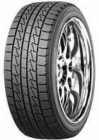 Шины зимние   Nexen Winguard Ice SUV  265/65 R17