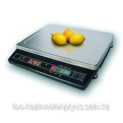 Весы МК-32.2-А11