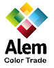Alem Color Trade