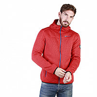 Толстовка Geographical Norway Takeoff man red