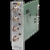 Блейд-видеокодер Axis P7224