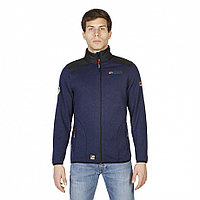 Толстовка Geographical Norway Tuteur man navy black