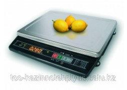 Весы МК-6.2-А21