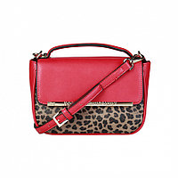 Клатч Just Cavalli C50PWCEM0012 060-RED