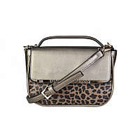 Клатч Just Cavalli C50PWCEM0012 102-BRONZE