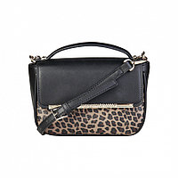 Клатч Just Cavalli C50PWCEM0012 999-BLACK