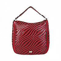Сумка Just Cavalli C41PWCBU0022 060-RED