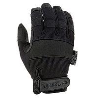 DIRTY RIGGER Comfort Fit 0.5(L) перчатки осветителя, фото 1