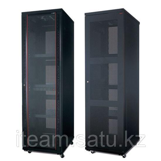 Шкаф серверный SHIP CO 601.6842.24.100 42U, 600*800*2000 мм