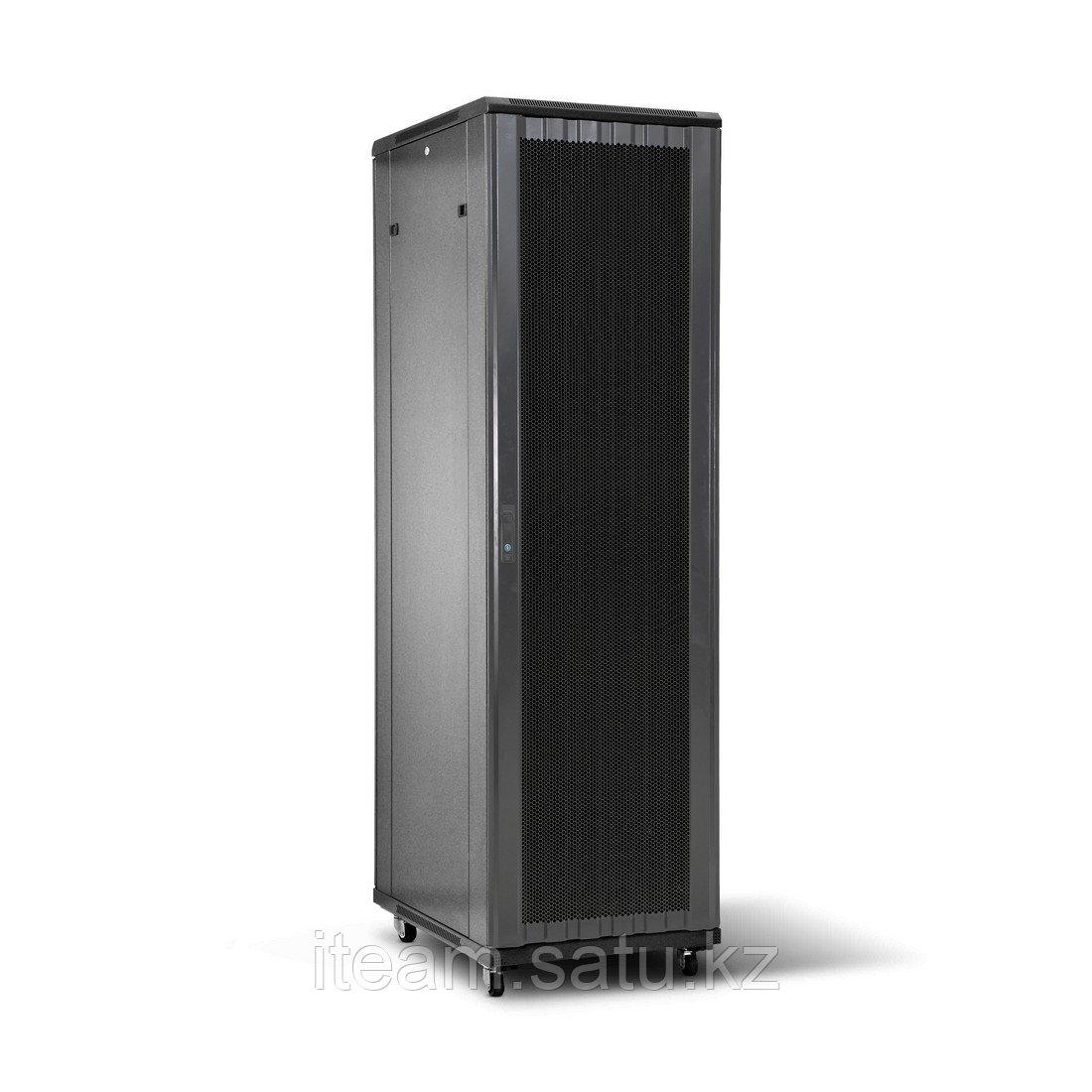 Шкаф серверный SHIP 601S.6842.54.100 42U, 600*800*2000 мм