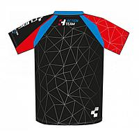 Джерси мужская Cube ACTION ROUND-NECK JERSEY TEAM