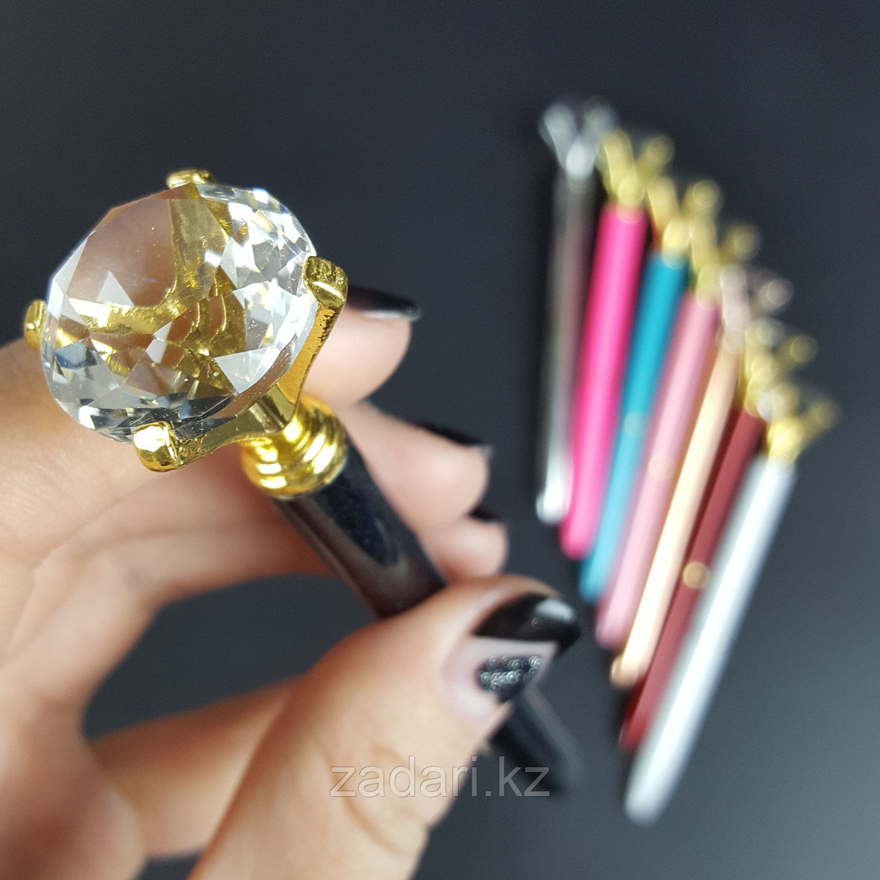Ручка «Diamond»