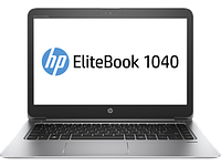 Ноутбук HP EliteBook Folio 1040 G3 (Y3B80EA)