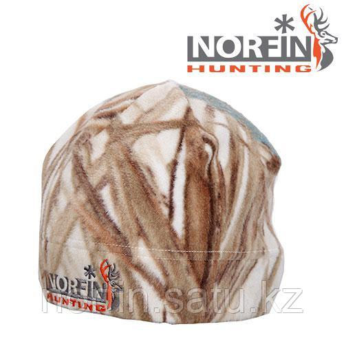 Шапка Norfin Hunting 751 Passion р.ХL
