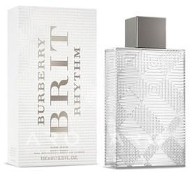Burberry Brit Rhythm For Women Мини 5 ml (edt)