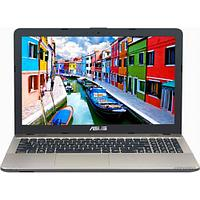 Notebook ASUS X541NA-GQ088