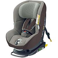 MAXI COSI Автокресло Milofix Earth Brown