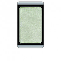 EYESHADOW PEARL #60-pearly milky mint 0,8 gr