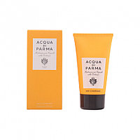 Кондиционер для волос Acqua Di Parma acqua di parma hair conditioner