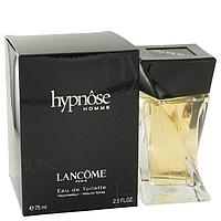 Lancome Hypnose Homme 50 ml (edt)